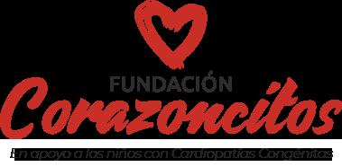 Fundación Corazoncitos