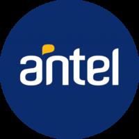antel-logo