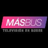 masbus