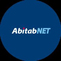abitab-net